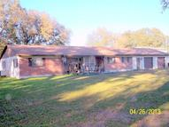 43807 County Road 54 E Kathleen FL, 33849