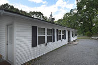 6521 Oak Dr Harrison TN, 37341