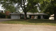 523 East Maplewood Place Springfield MO, 65807