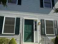 13 Central St 2 Manville RI, 02838