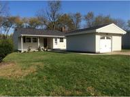 701 Circle Hill Rd Southeast North Canton OH, 44720