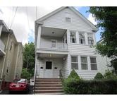 210 S 4th Avenue Highland Park NJ, 08904