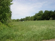 Lot 1 Deer View Lane Charleston ME, 04422