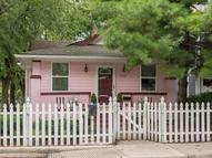 930 Noble Street Indianapolis IN, 46203