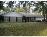 7606 Fairway Dr Diamondhead MS, 39525