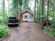 8547 Golden Valley Dr. Maple Falls WA, 98266