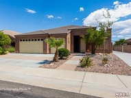 228 Emily Way Mesquite NV, 89027