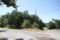 0000 Morningside Drive Mineral Wells TX, 76067