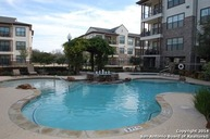 7342 Oak Manor Dr 7301 San Antonio TX, 78229