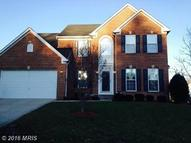 17818 Singh Court Accokeek MD, 20607