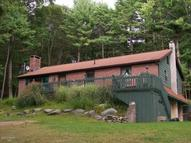 114 Windward Way Paupack PA, 18451