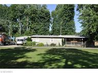 24170 Township Road 1169 Coshocton OH, 43812