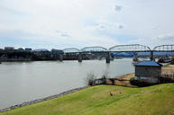 546 River St Chattanooga TN, 37405