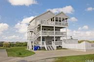 57217 Summer Place Drive Lot 18 Hatteras NC, 27943
