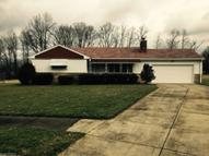 515 Mehlo Ln Youngstown OH, 44509
