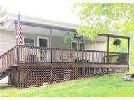 2155 Moody Hollow Rd Blue Rock OH, 43720