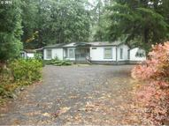 56502 North Bank Rd Mckenzie Bridge OR, 97413