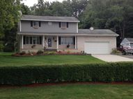 1 Morgan Pl Carbondale PA, 18407