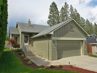 18 W Crest View Ave Spokane WA, 99224