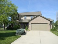 436 Orkney Court Greenwood IN, 46142