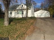 1789 Hillview Road Shoreview MN, 55126