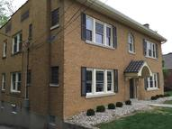 51 Morris Place Fort Wright KY, 41011