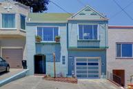 530 Mangels Avenue San Francisco CA, 94127
