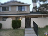 1105 Beechdale Dr Palmdale CA, 93551