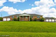 8421 Grossnickle Court Walkersville MD, 21793