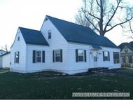 200 S Fisher St. Versailles MO, 65084