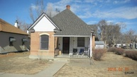 602 2nd Street Florence CO, 81226