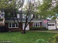 12415 Canfield Ln Bowie MD, 20715