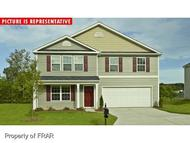 481 Botanical Ct Bunnlevel NC, 28323