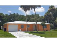 1925 5th Avenue Vero Beach FL, 32960