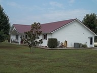 21859 Mocaby Rd. Thompsonville IL, 62890