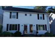 6 Moulton Ct 6 Beverly MA, 01915