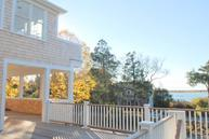 146 Old Dock Rd West Falmouth MA, 02574