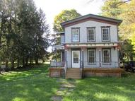 117 County Highway  12 Laurens NY, 13796