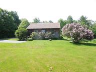 309 West Farms Road Canaan NH, 03741