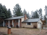 12806 E 15th Spokane WA, 99216