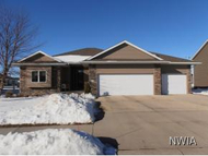 717 Prairie Blvd Dakota Dunes SD, 57049