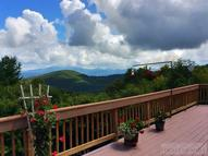 108 St. Andrews Road Beech Mountain NC, 28604