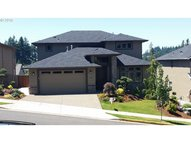 11659 Se Mountain Ridge Ave Happy Valley OR, 97086