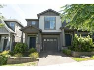 15181 Sw Canyon Wren Way Beaverton OR, 97007