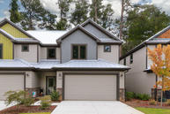 683 Ashe Street Southern Pines NC, 28387