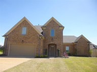 20 Cypress Point Dr. Oakland TN, 38060