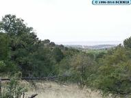 4460 Highway 15 Silver City NM, 88061