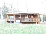 1419 Hunters Lane Elk Creek VA, 24326