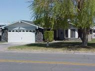 26816 Lakeview Drive Helendale CA, 92342