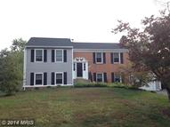 19604 Westerly Ave Poolesville MD, 20837